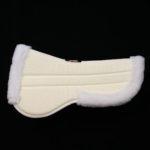 EcoGold Stabilizer Memory Foam Half Pad