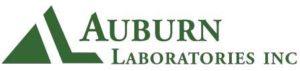 Auburn Labs (APF Pro)
