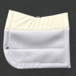 EcoGold Secure Dressage Pad