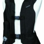 Hit Air Equestrian Air Vest