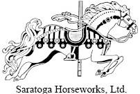 Saratoga Horseworks