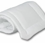 Vacs Pillow Wraps