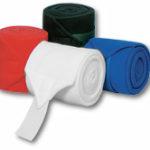 Vacs Polo Bandage