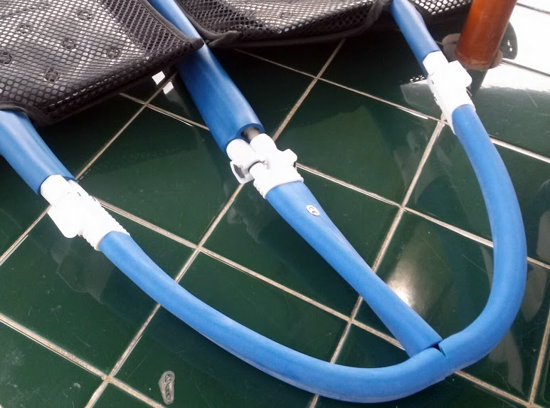Ice Horse System Continuous Flow Cold Water Therapy