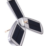 Solio Classic 2 Solar Charger for Phone Battery