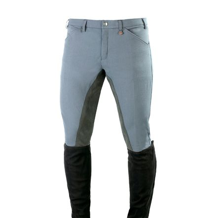 Shop here for top of the line motorcycle pants and stay protected. NO HASSLE RETURN POLICY & 30 DAY LOWEST PRICE GUARANTEE!