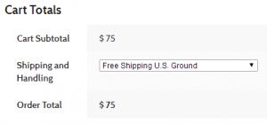 free shipping horse tack