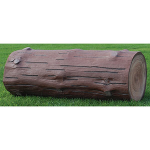Cross Country Horse Log Jumps With Free Delivery