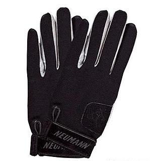 Neumann summer horse riding gloves