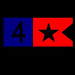 Four Star Brand