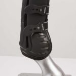 boyd martin open front boots