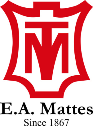 EA Mattes