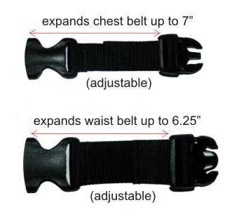 USEA Legal Medical Bracelets For Eventing