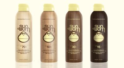 Image result for Red Nik Surf Co Brand logos