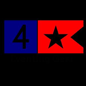 Four Star Eventing Gear