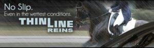 ThinLine Reins