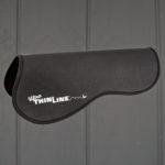 ThinLine Half Pad Black with Trim