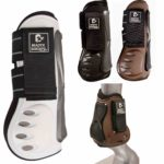 majyk open front boots prod pg image