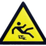 No Slip Pads