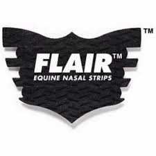 Flair Equine