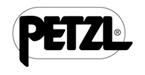 Petzl Gear