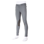 Horze Mens Breeches