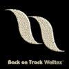 back on track welltex