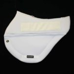 ecogold coolfit cross country saddle pad