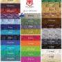 mattes custom quilts 2017