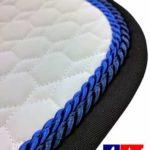 mattes custom eurofit binding details