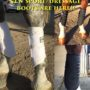 majyk-equipe-dressage-boots