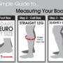 EGO 7 Measure Guide