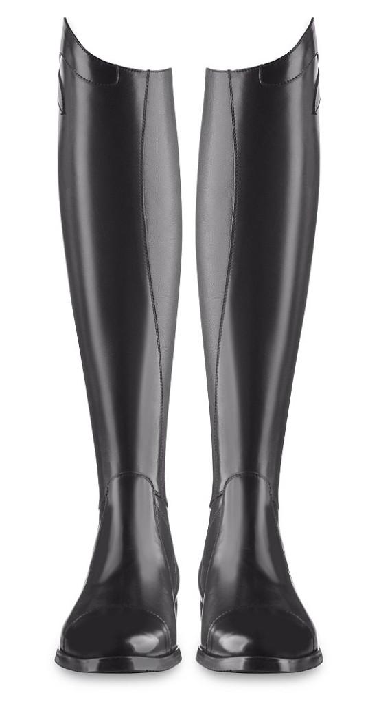 dressy boots women