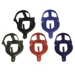 bridle bracket colors