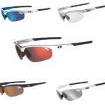 tifosi-veloce sunglasses