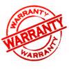 tall boot warranty