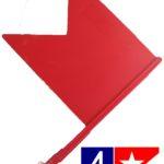 cross-country-jump-flag