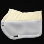 ecogold secure jumping pad